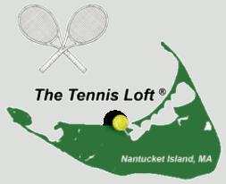 The Tennis Loft