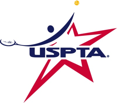 USPTA Certified Instructors