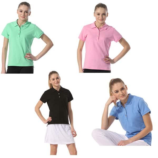Ladies Boast Polo The Tennis Shop Nantucket Tennis Polo shirts Nantucket